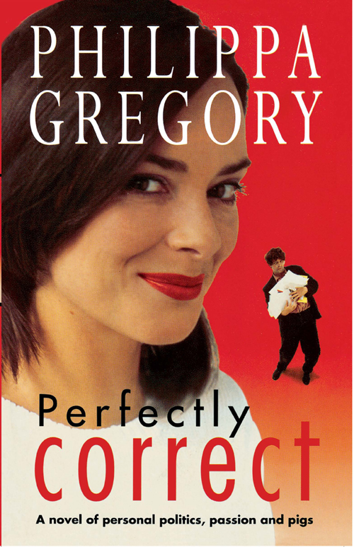 Philippa Gregory Perfectly Correct жакет gregory gregory mp002xw15kgr