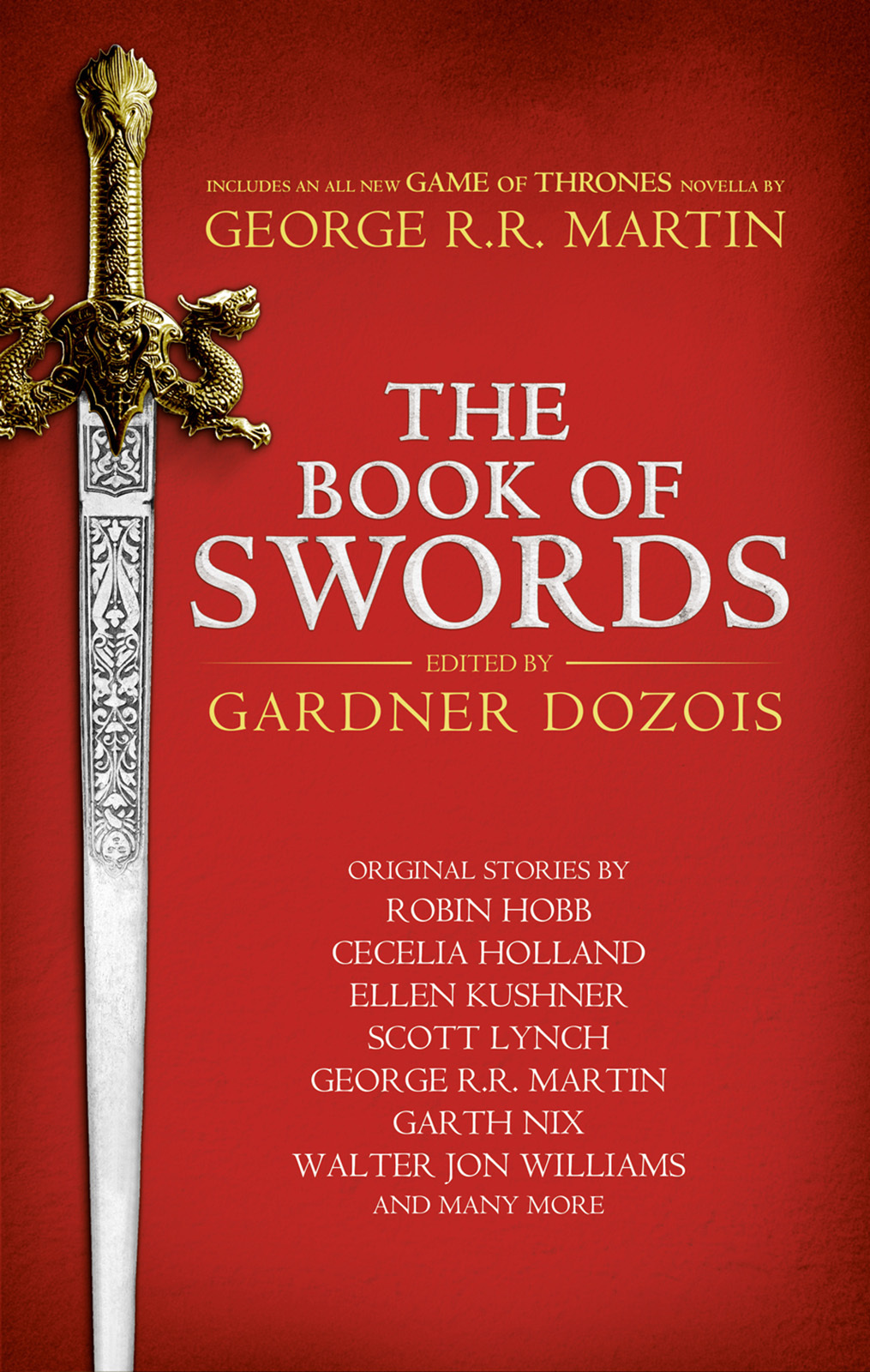 Gardner Dozois The Book of Swords gza gza liquid swords 2 lp colour