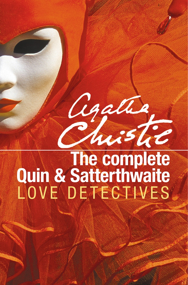 the complete quin and satterthwaite