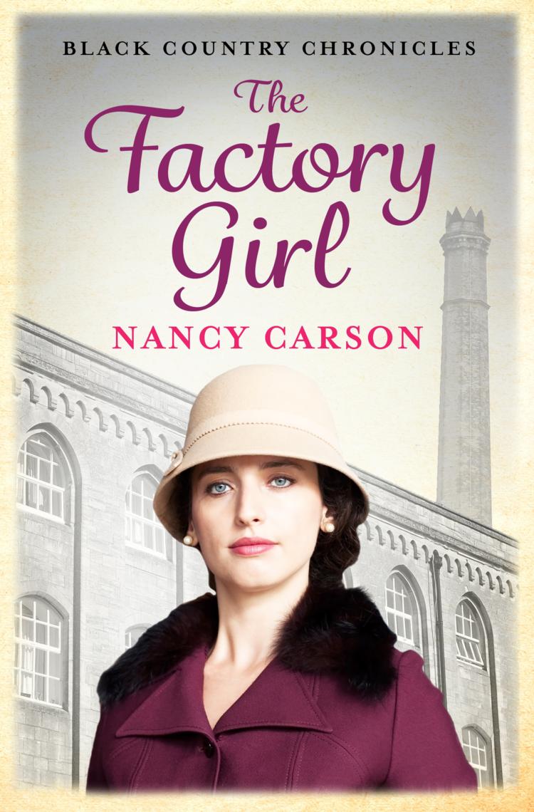 Nancy Carson The Factory Girl nancy carson a country girl