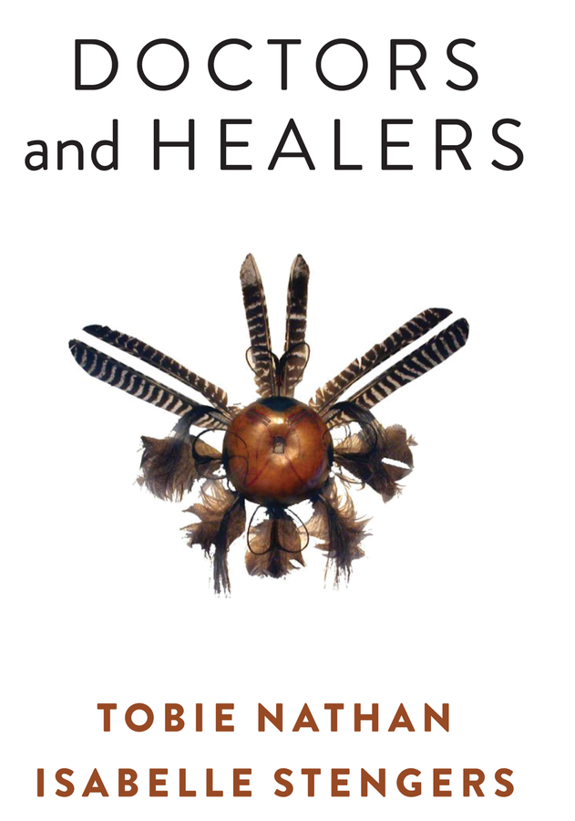 Isabelle Stengers Doctors and Healers vigirdas mackevicius integral and measure from rather simple to rather complex isbn 9781119037385