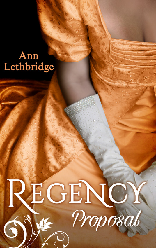 Ann Lethbridge Regency Proposal: The Laird's Forbidden Lady / Haunted by the Earl's Touch недорого