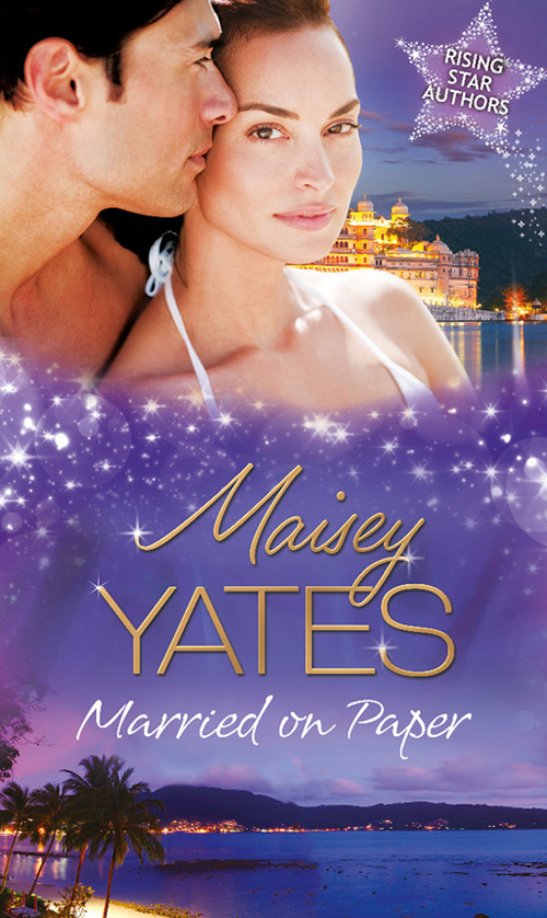 Maisey Yates Married on Paper: The Argentine's Price / The Inherited Bride / Marriage Made on Paper helen forrester twopence to cross the mersey
