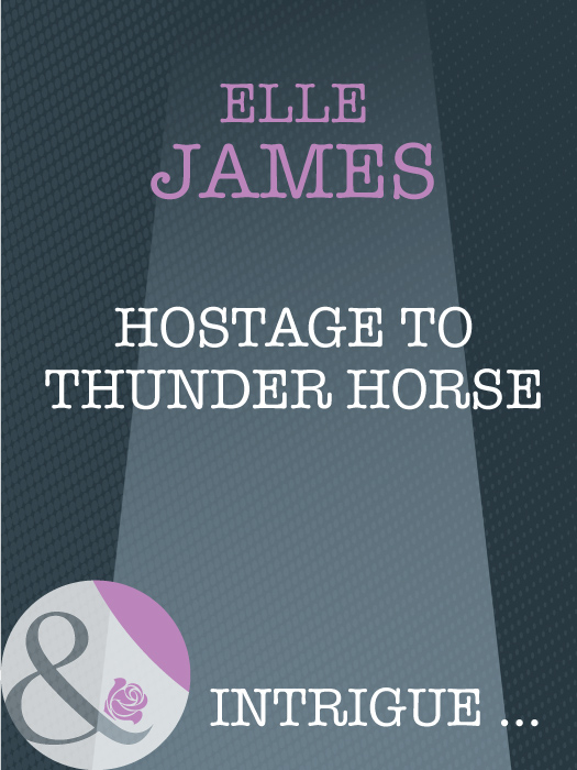 Elle James Hostage to Thunder Horse rebecca harding davis life in the iron mills or the korl woman
