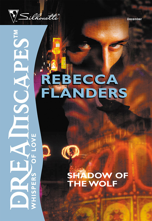 Rebecca Flanders Shadow Of The Wolf rebecca flanders wolf in waiting
