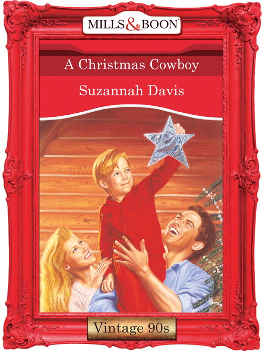 Suzannah Davis A Christmas Cowboy ник джонс nick jonas last year was complicated