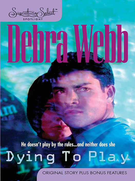 Debra Webb Dying To Play блейк пирс a trace of death