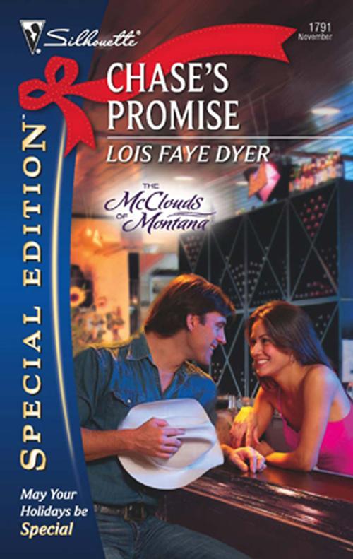 Lois Dyer Faye Chase's Promise lois dyer faye luke s proposal
