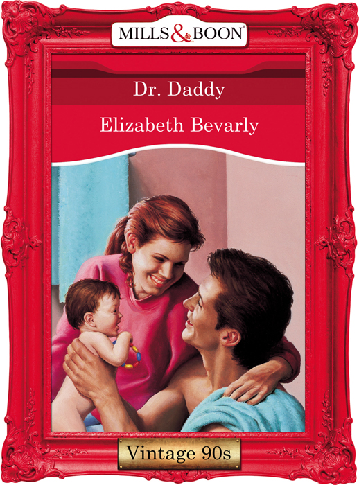 Elizabeth Bevarly Dr. Daddy elizabeth bevarly the sheriff and the impostor bride