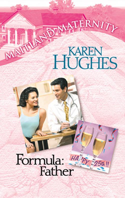 Jolie Kramer Formula: Father цена