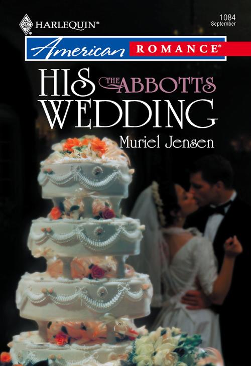 все цены на Muriel Jensen His Wedding