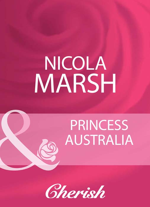 Nicola Marsh Princess Australia nicola marsh princess australia