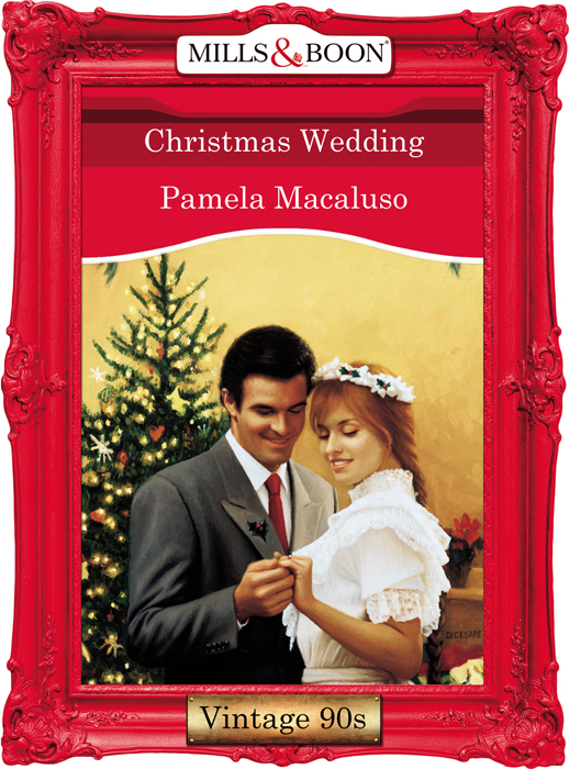 Pamela Macaluso Christmas Wedding pamela britton a cowboy s christmas wedding