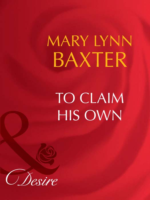 Mary Baxter Lynn To Claim His Own mary baxter lynn to claim his own
