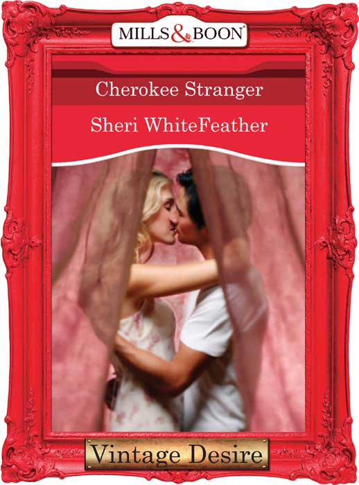 Sheri WhiteFeather Cherokee Stranger 50pcs lot stp6a60