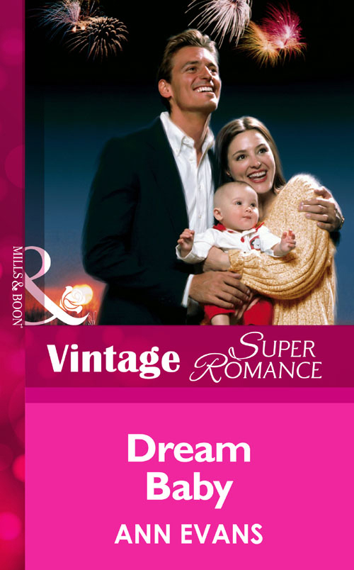 Ann Evans Dream Baby ланч бокс do you a dream a dream
