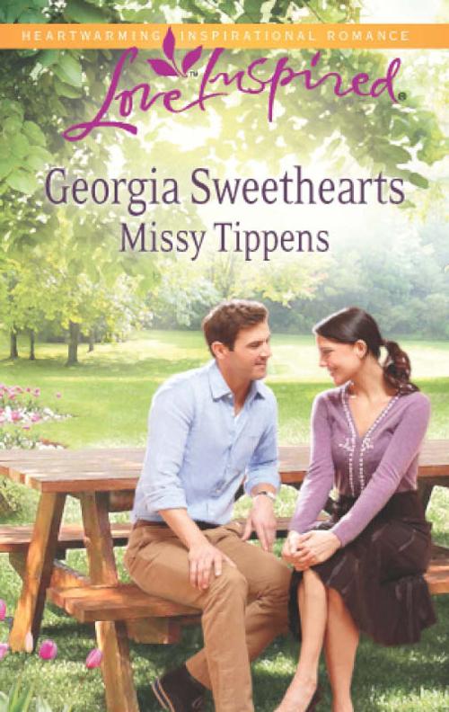 Missy Tippens Georgia Sweethearts автомобильная подушка под поясницу other brands