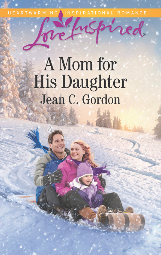 Фото - Jean Gordon C. A Mom For His Daughter marc ackerman j does wednesday mean mom s house or dad s parenting together while living apart