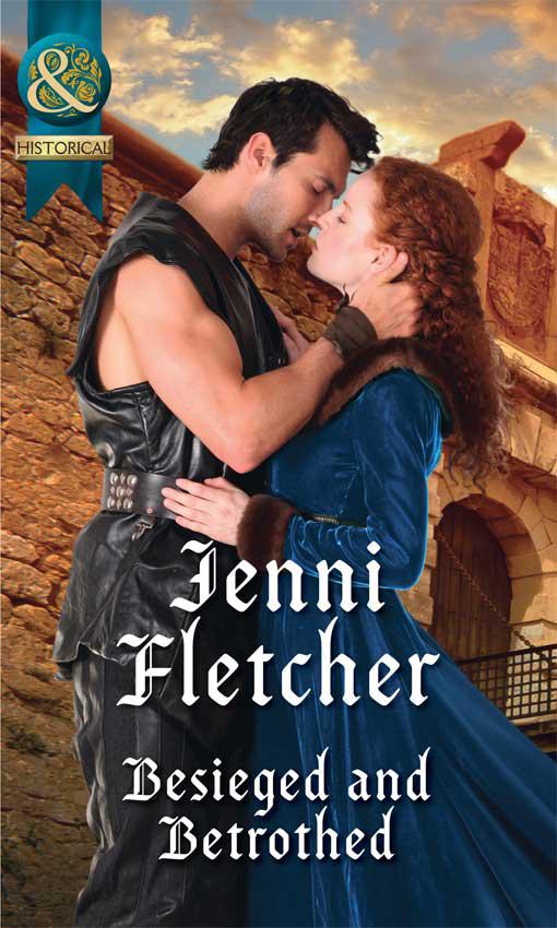 Jenni Fletcher Besieged And Betrothed lepin 16017 castle series genuine the king s castle siege set children building blocks bricks educational toys model gifts