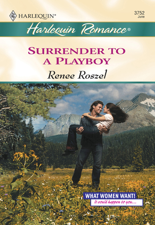 Renee Roszel Surrender To A Playboy renee roszel a bride for the holidays