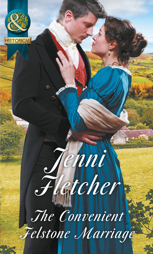 Jenni Fletcher The Convenient Felstone Marriage rowdy mclean play a bigger game achieve more be more do more have more