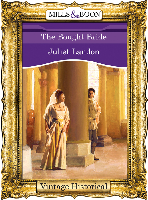 Juliet Landon The Bought Bride susan stephens bought one island one bride