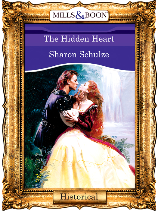 Sharon Schulze The Hidden Heart tina beckett the soldier she could never forget
