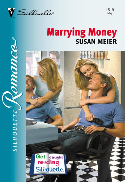 SUSAN MEIER Marrying Money