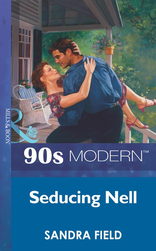лучшая цена Sandra Field Seducing Nell