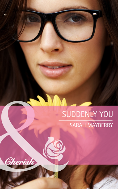 Sarah Mayberry Suddenly You sarah mayberry amorous liaisons