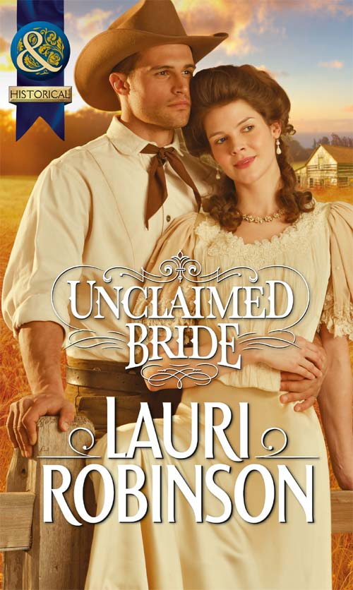 Lauri Robinson Unclaimed Bride lauri robinson unclaimed bride