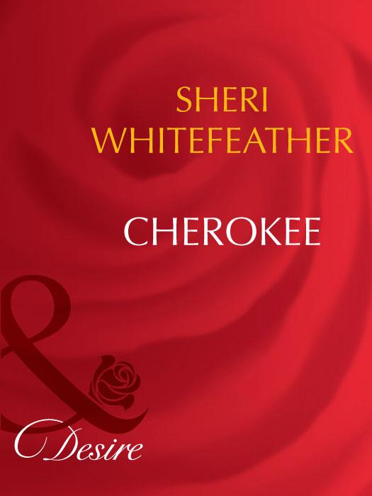 Sheri WhiteFeather Cherokee цена