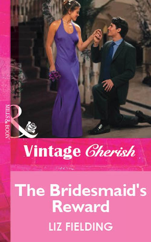 Liz Fielding The Bridesmaid's Reward summer woman mid heel wedding bridal shoes silver peep toe buckle satin lady bride bridesmaid prom party dress sandals hp1623s