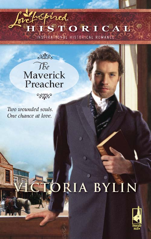 Victoria Bylin The Maverick Preacher whittier john greenleaf whittier as a politican illustrated by his letters to professor elizur wright jr now first published