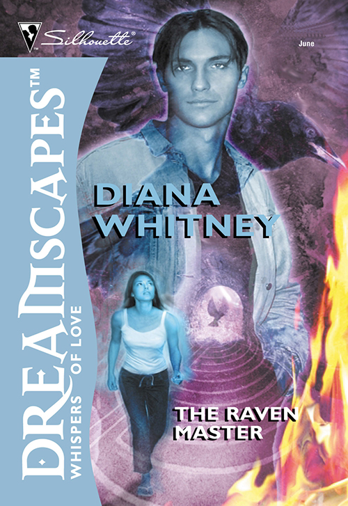 Diana Whitney The Raven Master playfair j h l immunology at a glance