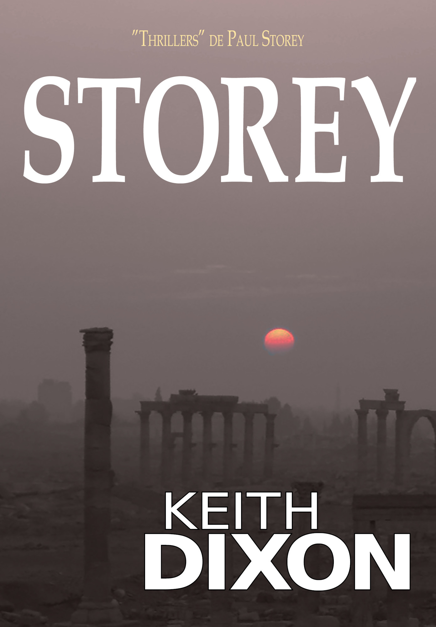 цена Keith Dixon Storey онлайн в 2017 году
