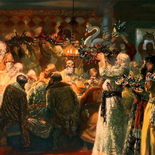 Александр Мясников Вкусные тайны. История и кухня александр мясников вкусные тайны история и кухня