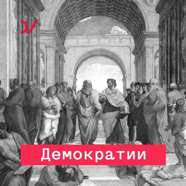 Александр Филлипов Всем по заслугам александр филлипов всем по заслугам