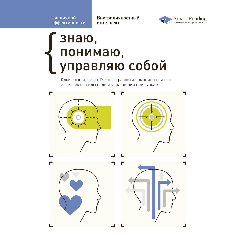 Сборник Год личной эффективности. 2