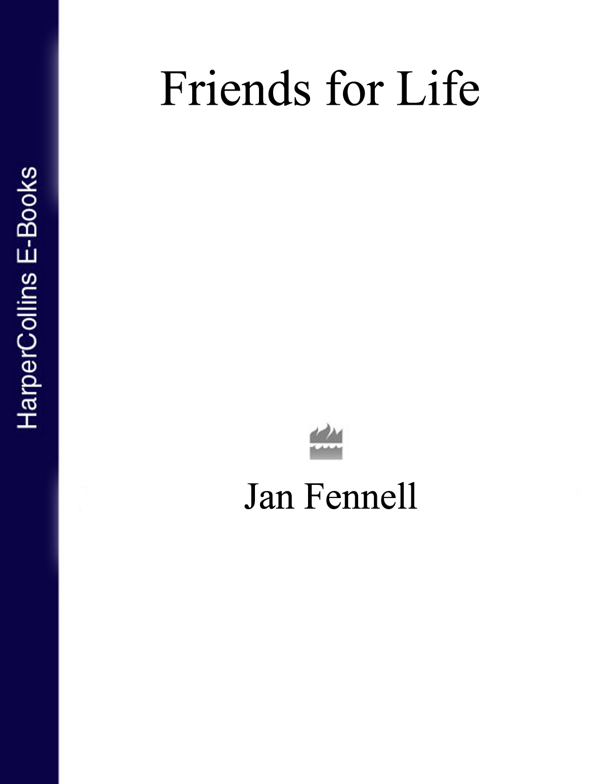 Jan Fennell Friends for Life the life of miss anne catley celebrated singing performer of the last century including an account of her introduction to public life her profession
