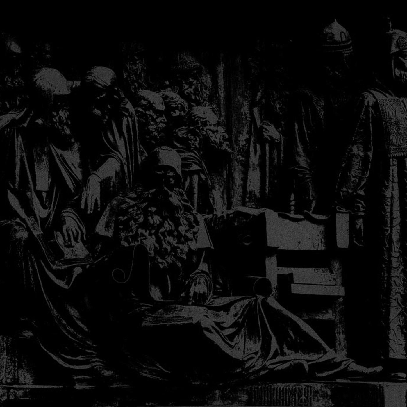 Снятие Хрущева – дворцовый переворот того времени?