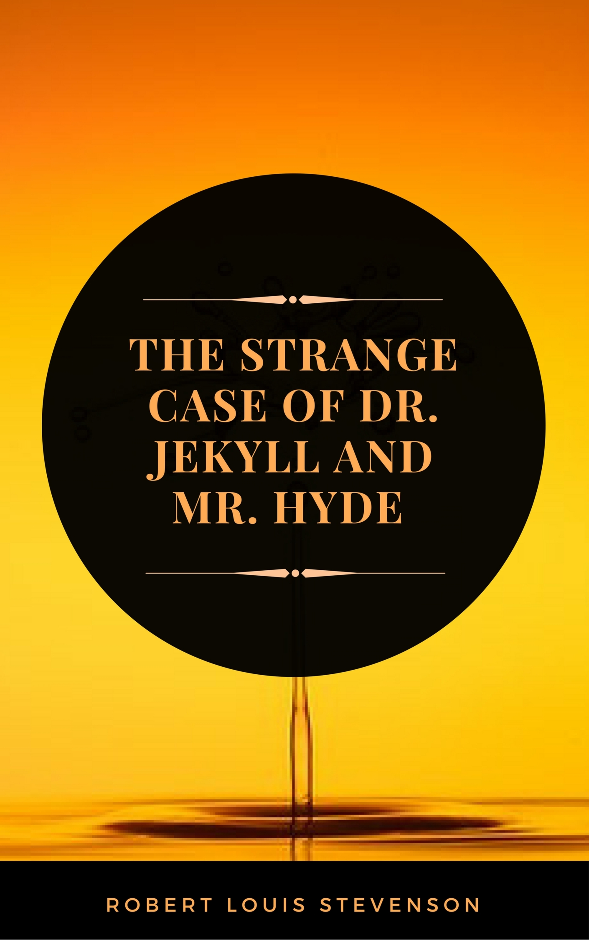 цена Robert Louis Stevenson The Strange Case of Dr. Jekyll and Mr. Hyde (ArcadianPress Edition) онлайн в 2017 году