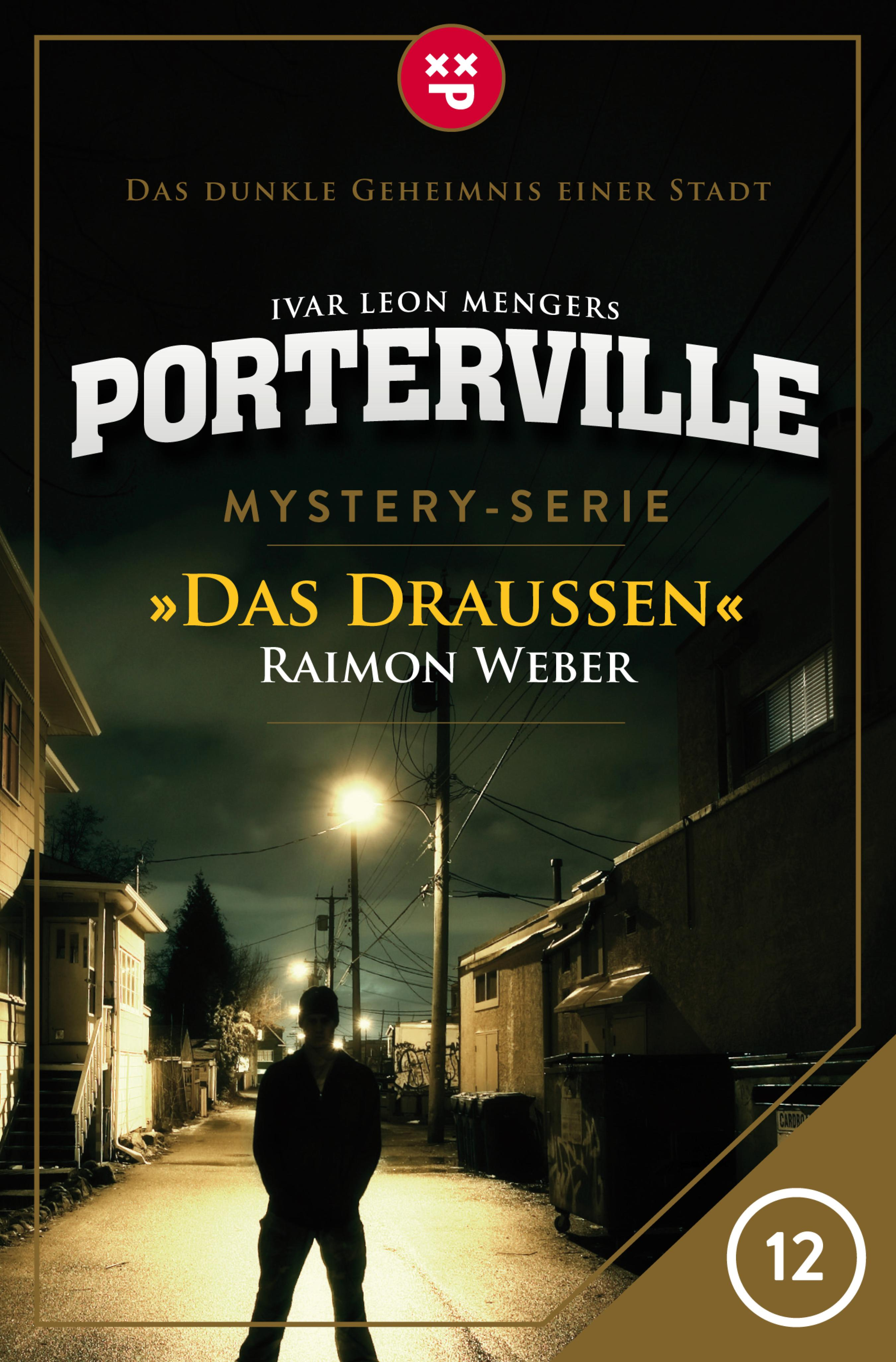 Ivar Leon Menger Porterville - Folge 12: Das Draußen ivar paulson vana eesti rahvausk page 4