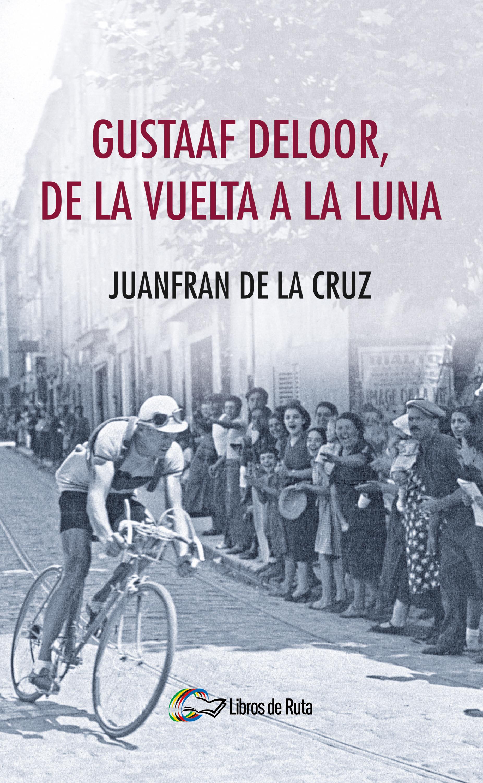 Juanfran de la Cruz Gustaaf Deloor, de la Vuelta a la Luna ph boname culture de la canne a sucre a la guadeloupe
