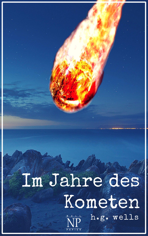 im jahre des kometen