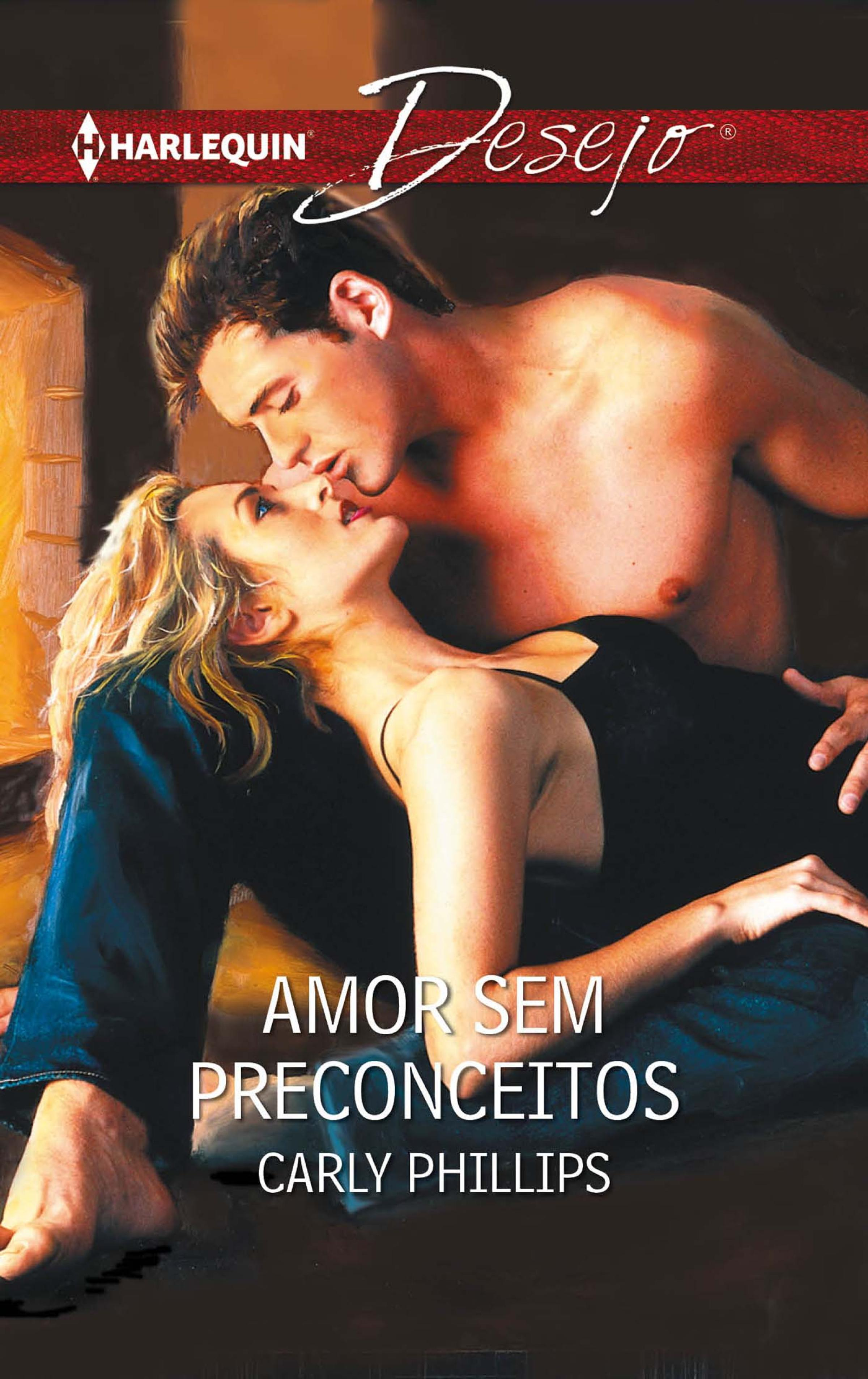 Carly Phillips Amor sem preconceitos carly phillips rock me