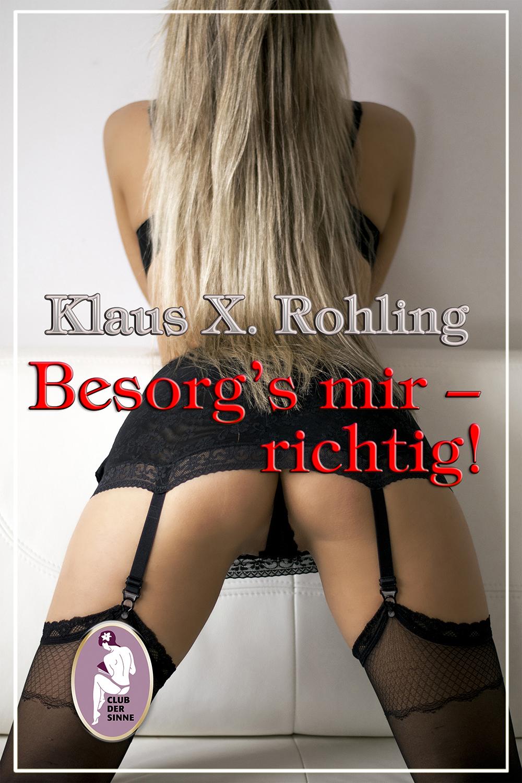 Klaus Rohling Besorg's mir - richtig! walter koelle wasseranalysen richtig beurteilt grundlagen parameter wassertypen inhaltsstoffe page 8