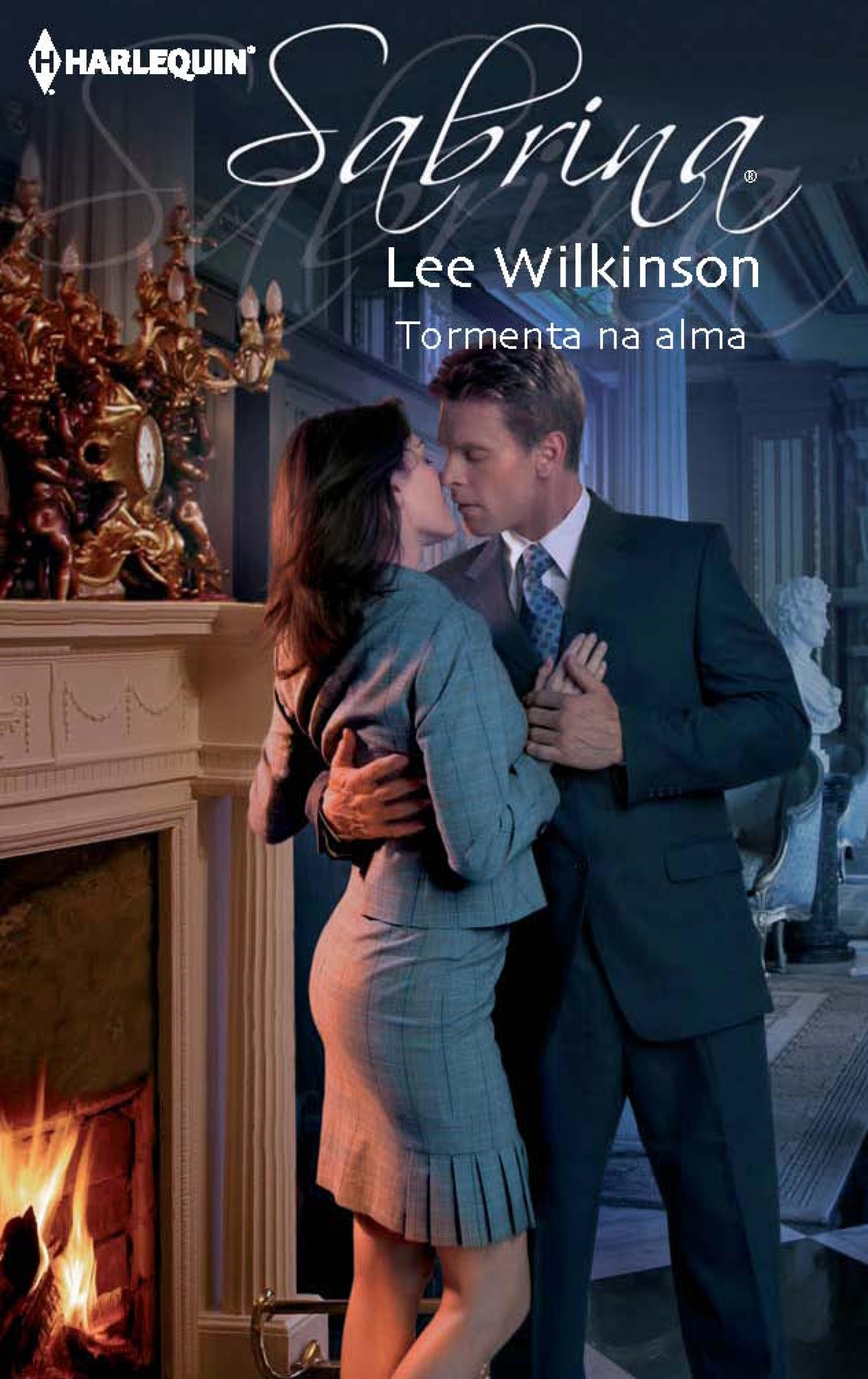Lee Wilkinson Tormenta na alma lee wilkinson mistress against her will