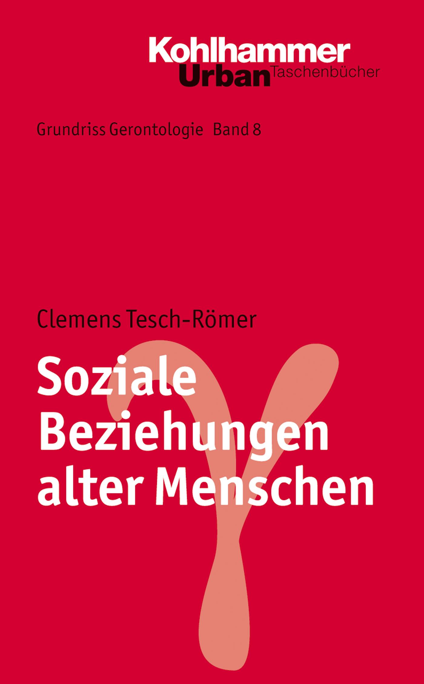 Clemens Tesch-Romer Soziale Beziehungen alter Menschen туфли romer romer mp002xw19eoy