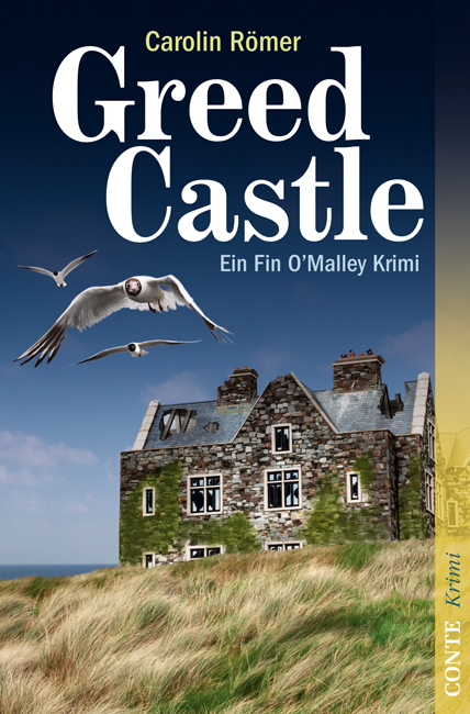 Carolin Romer Greed Castle сапоги romer romer mp002xm240ae